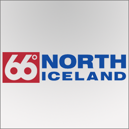 "<span class=""light"">North</span> Iceland"